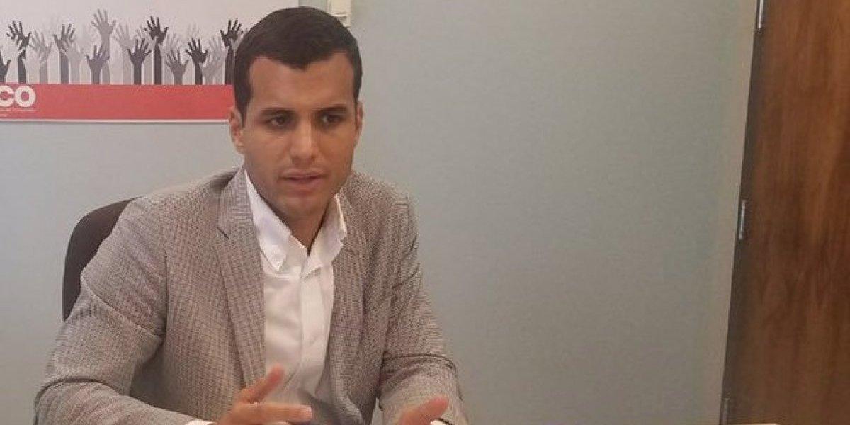 """""""No ha lugar"""" en demanda contra secretario de DACO"""