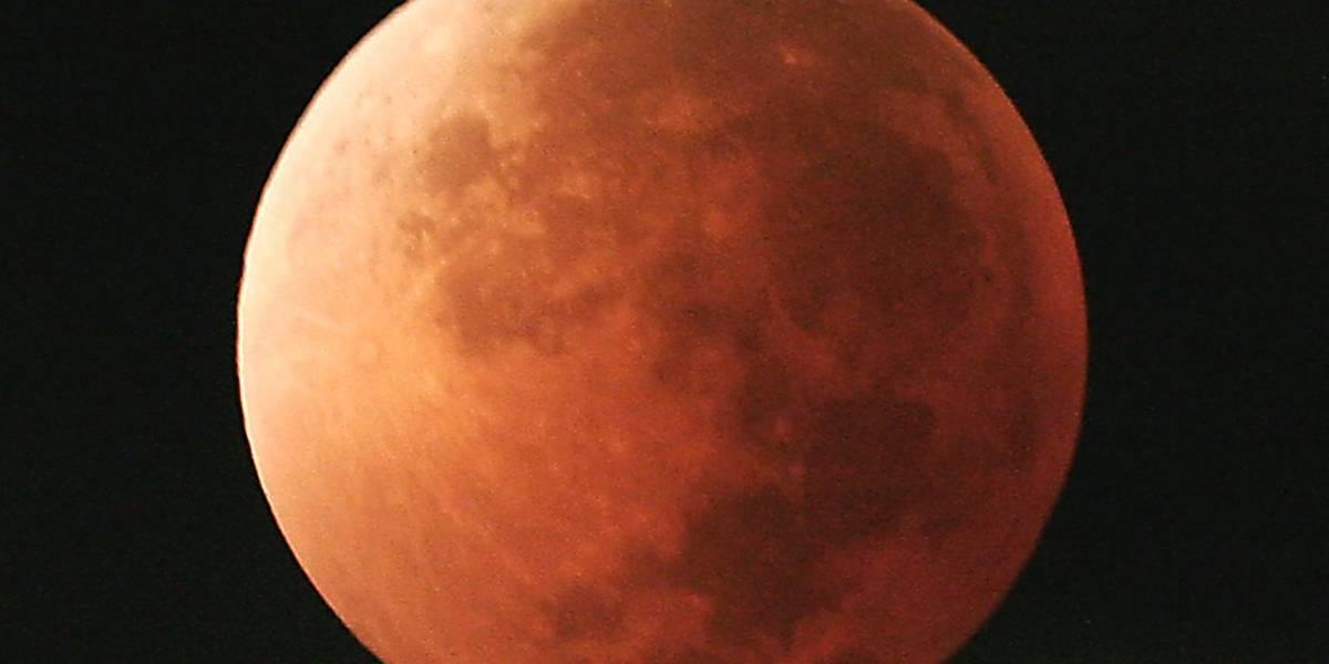 La Luna ofrece triple espectáculo esta semana
