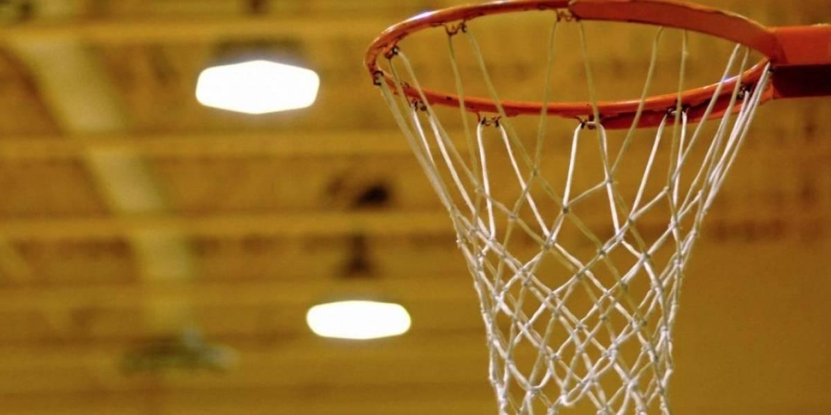 Estiman en $97 millones los daños en instalaciones deportivas y recreativas