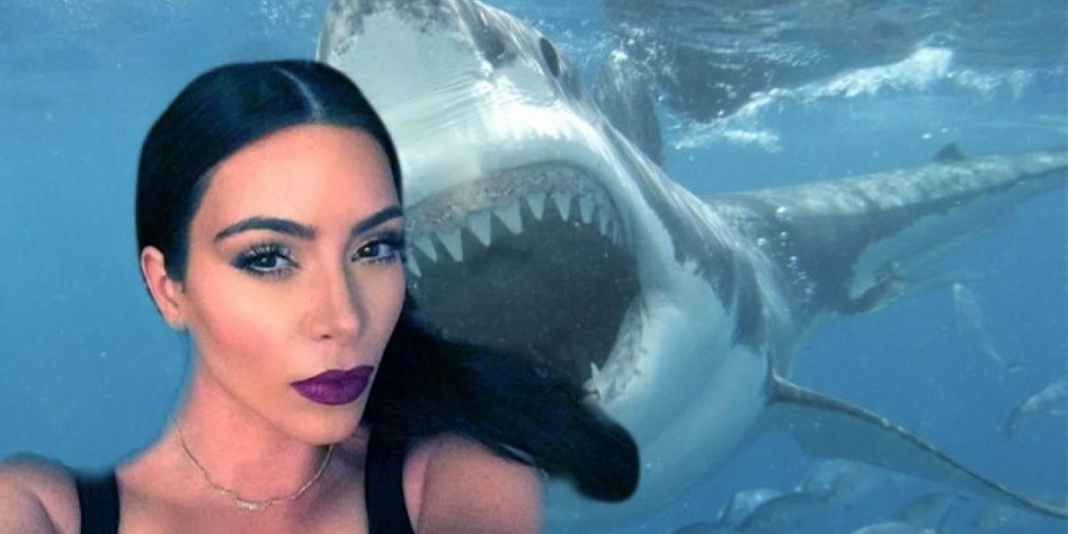 Jóvenes mueren ahogados luego de tomarse una selfie frente al mar