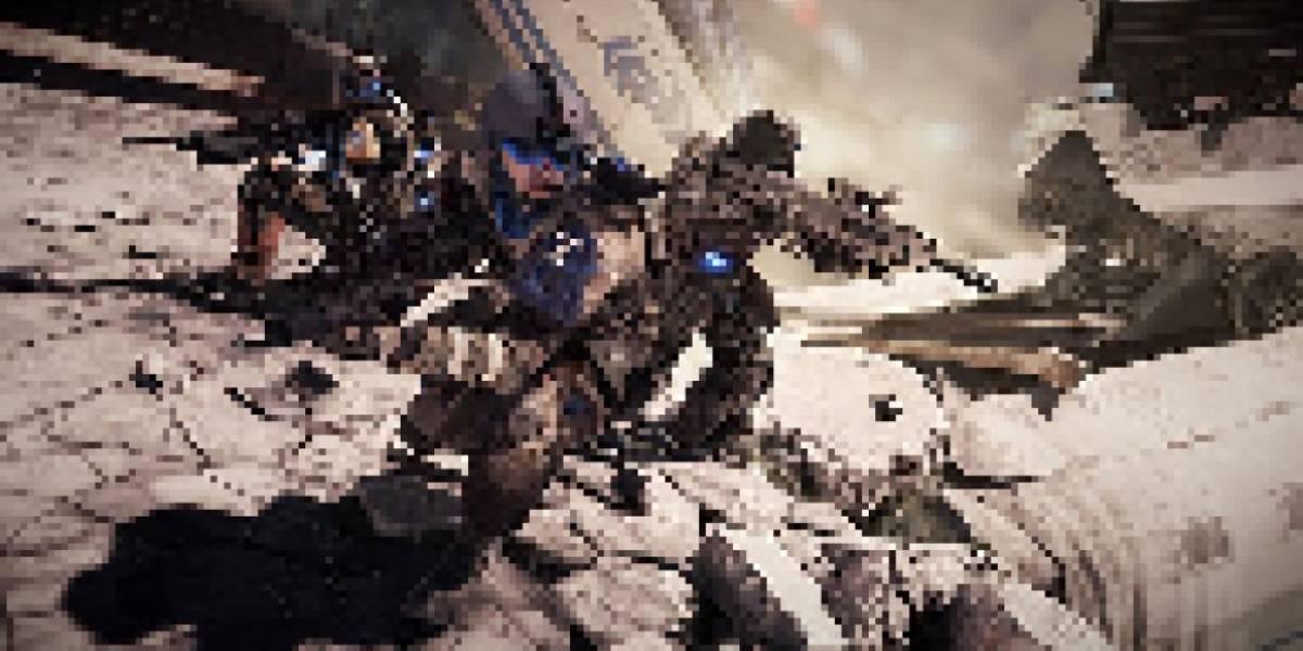 Juez determina que demanda contra Sony por gráficos de Killzone puede continuar