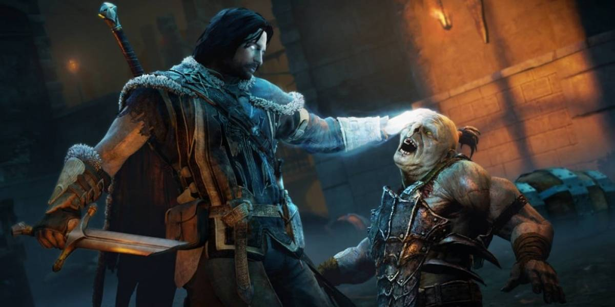 Se anuncian los nominados para los Game Developers Choice Awards 2015