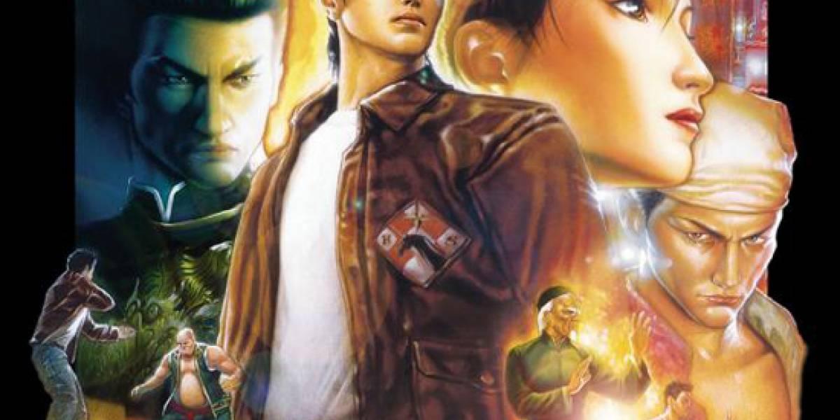 Las secuelas más esperadas de todos los tiempos según Famitsu
