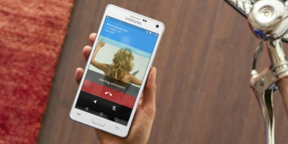 Signal, el cliente ultraseguro de comunicación debuta en Android