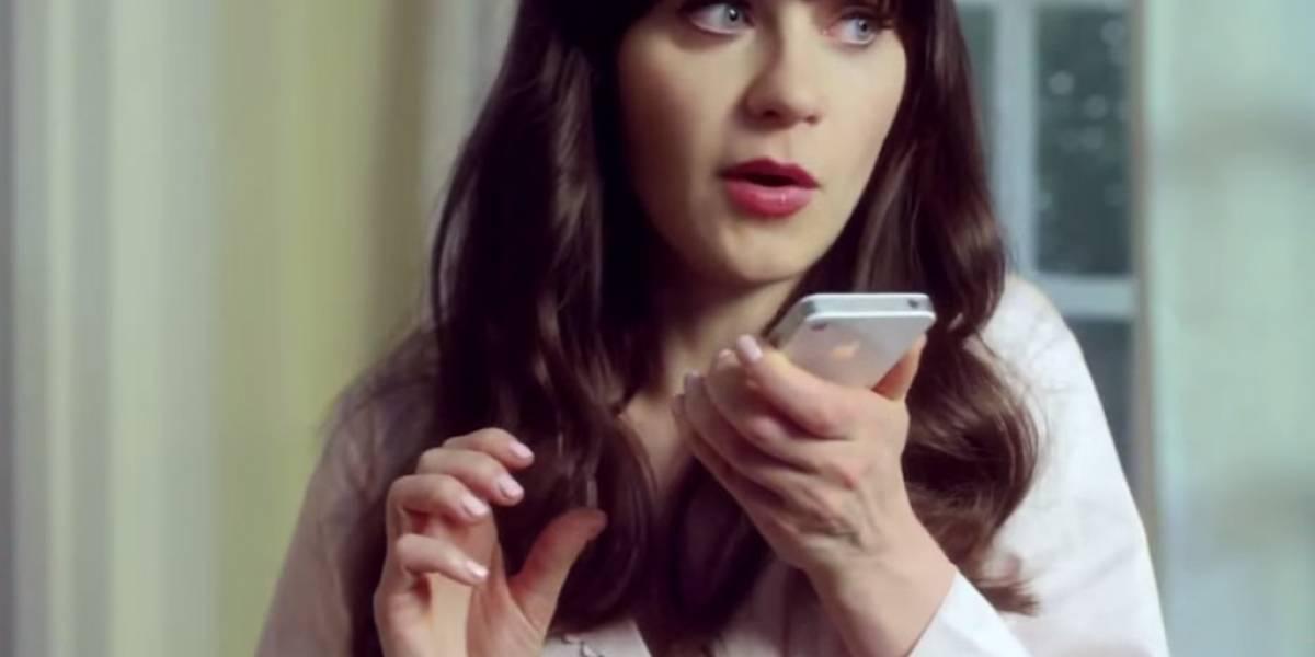 Apple anuncia que las escuchas de Siri serán opcionales y solo se harán por empleados de Apple