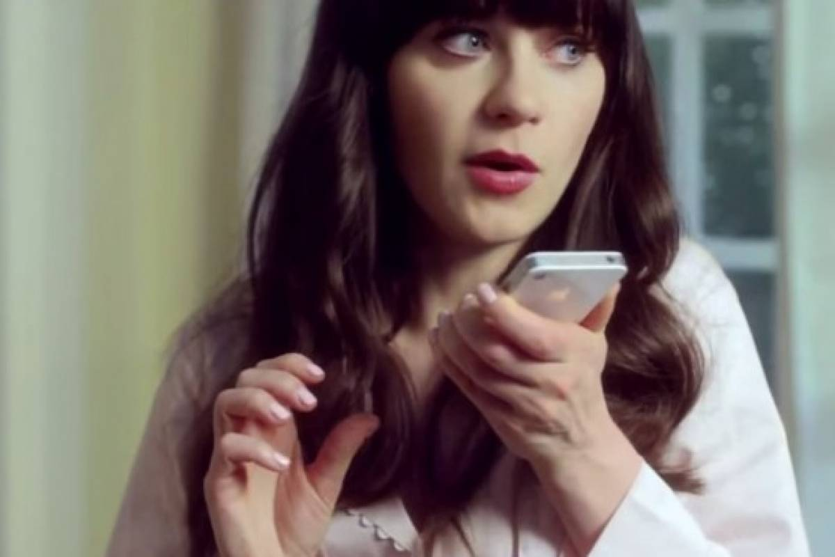 Siri podría reconocer distintas voces en iOS 9