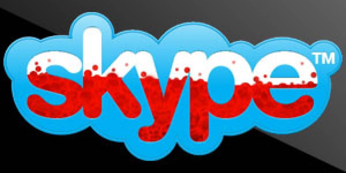 Mozilla bloquea plugin de Skype por múltiples problemas