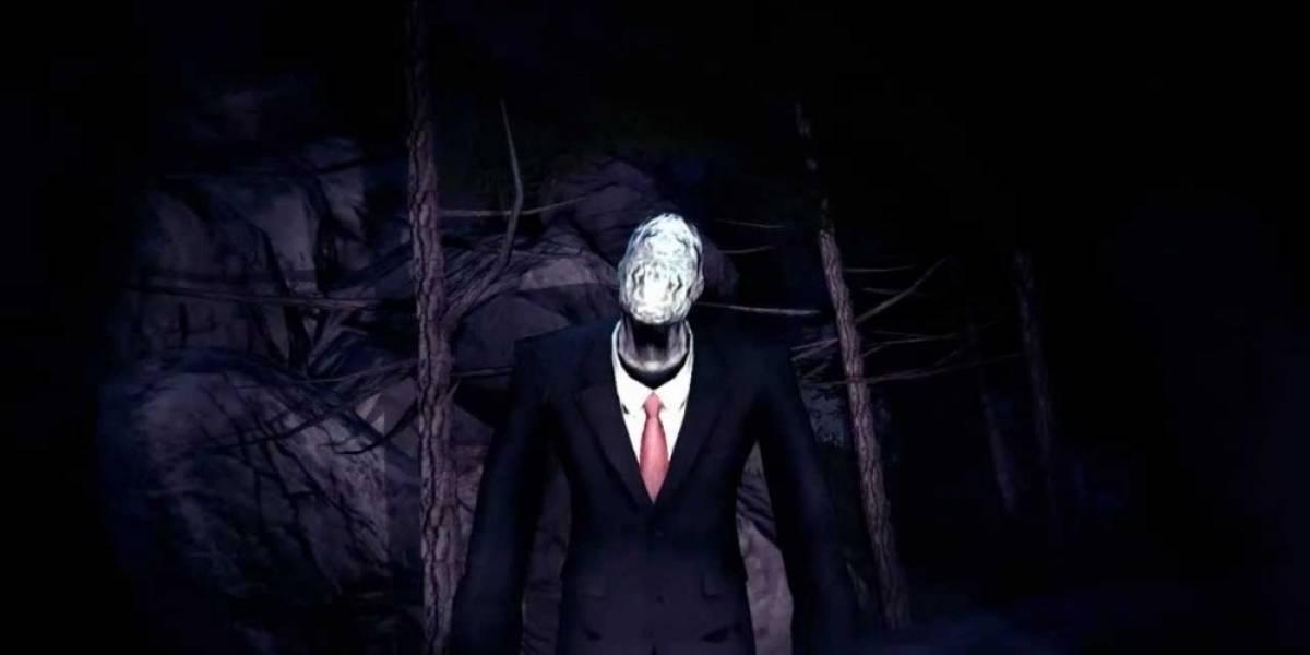 Slender: The Arrival llegará durante este mes a PS3 y Xbox 360