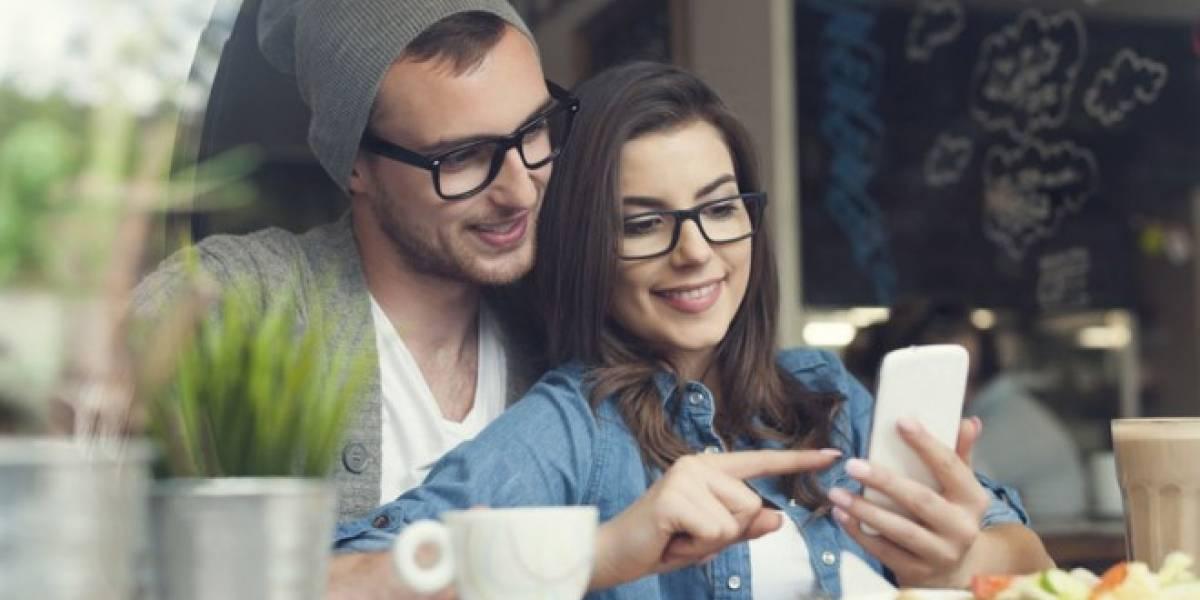 Uso prolongado de smartphones generaría infertilidad, sugiere estudio