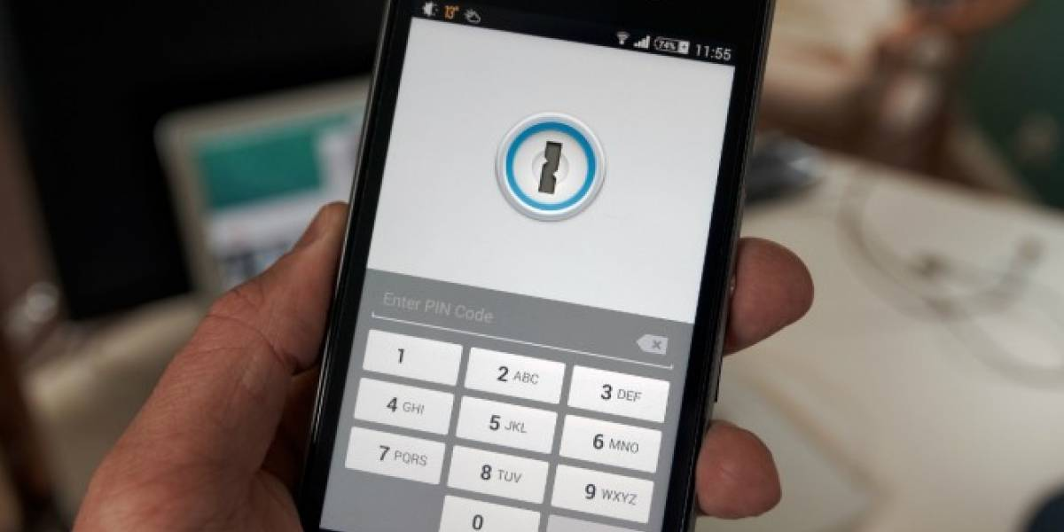 1Password requiere testers para nueva aplicación de Windows Phone