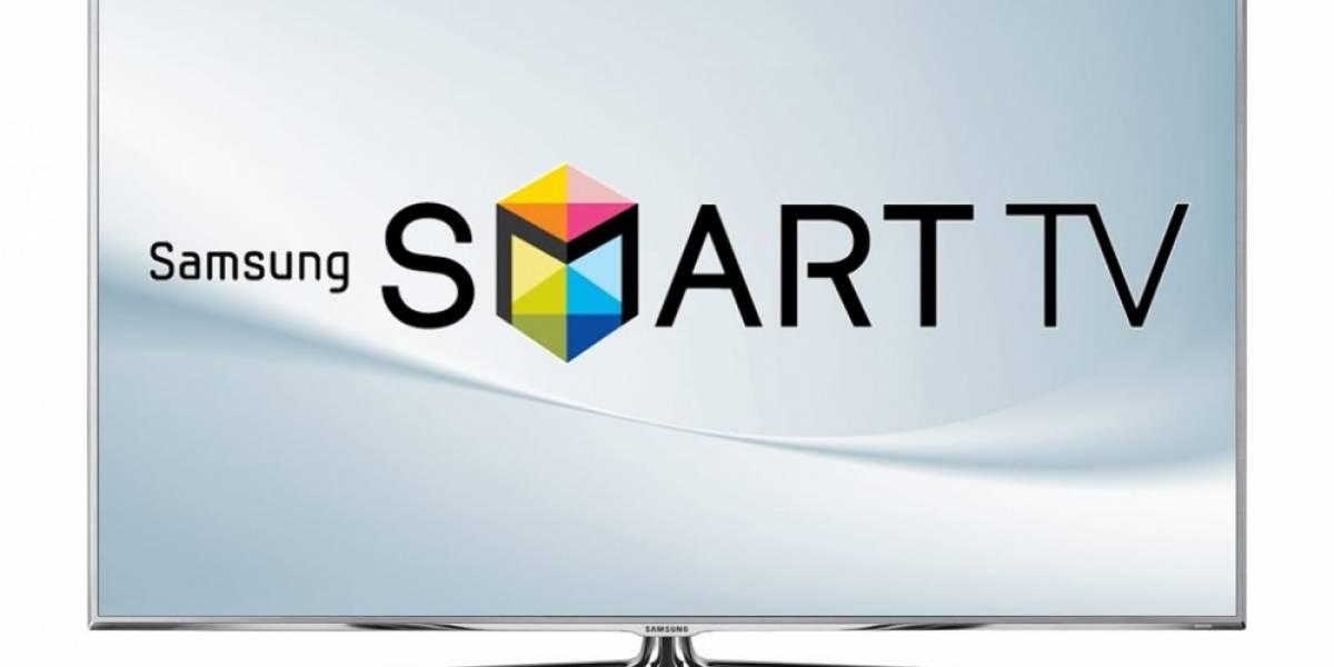 PlayStation Now llegará a televisores Samsung en 2015