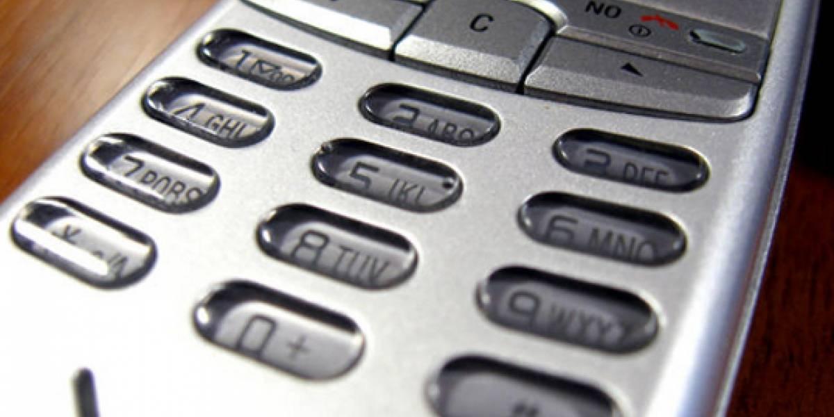 España: Piden medidas ante fraudes en servicios prestados vía SMS