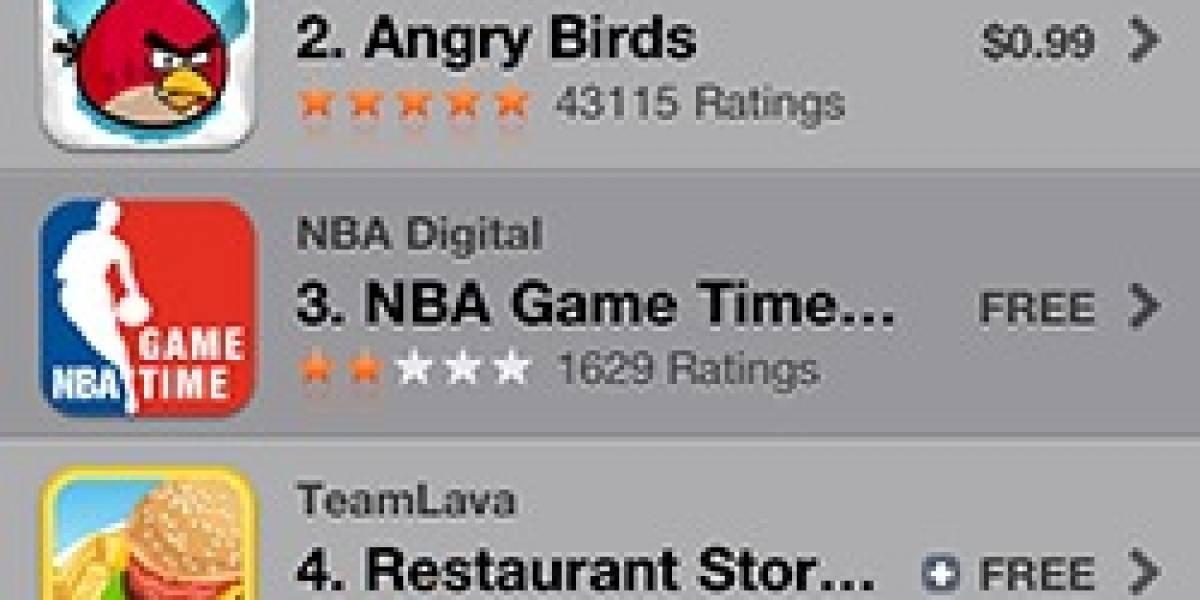 Skyfire para iPhone es retirado de la App Store