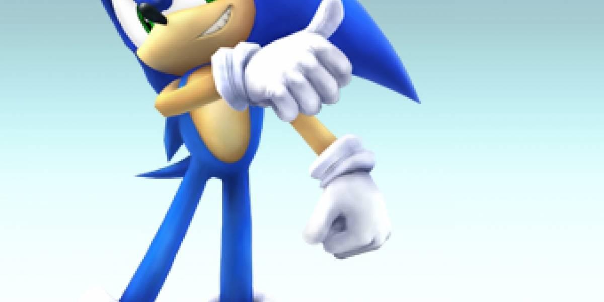 Sega y Capcom donarán a Japón lo recaudado con ofertas en la App Store