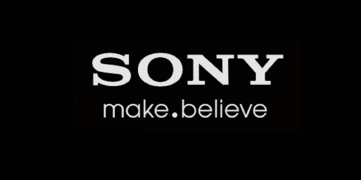HuaShan, el nuevo Sony, se asoma al AnTuTu benchmark