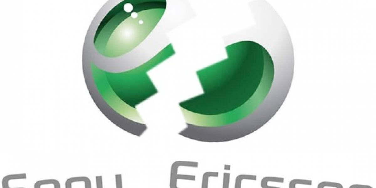 Sony Ericsson anunció pérdidas por USD$ 317 millones durante el cuatro trimestre de 2011