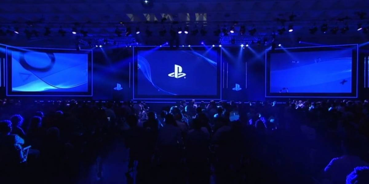 Sony no ofrecerá conferencia en gamescom 2015