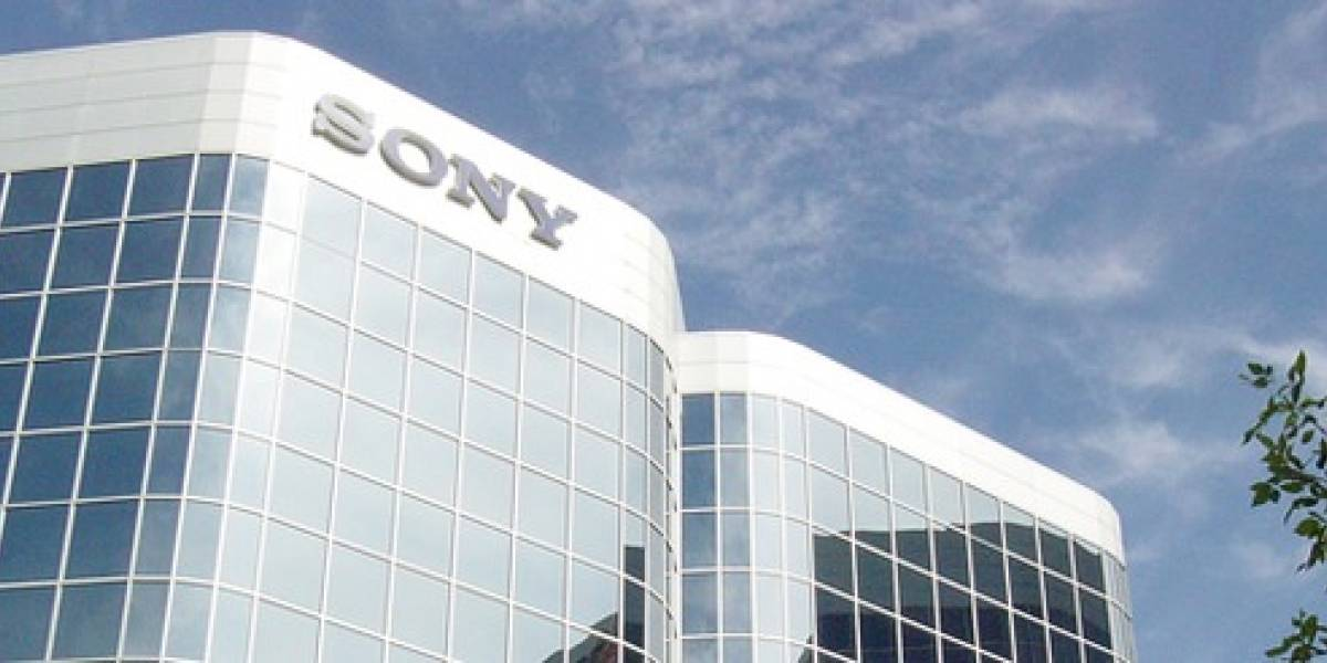 Sony, Toyota y otros podrían cerrar temporalmente sus fábricas en Japón