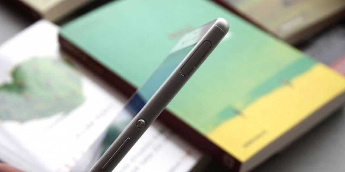 Sony eliminaría también sus líneas Xperia C y Xperia M