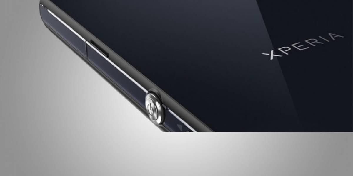 Sony Xperia Z Ultra y Samsung Galaxy S4 con Snapdragon 800 rompen records en Benchmarks