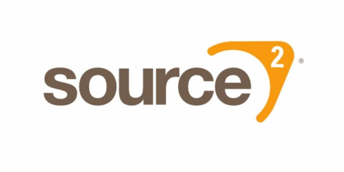 Valve anuncia oficialmente Source 2 #GDC2015