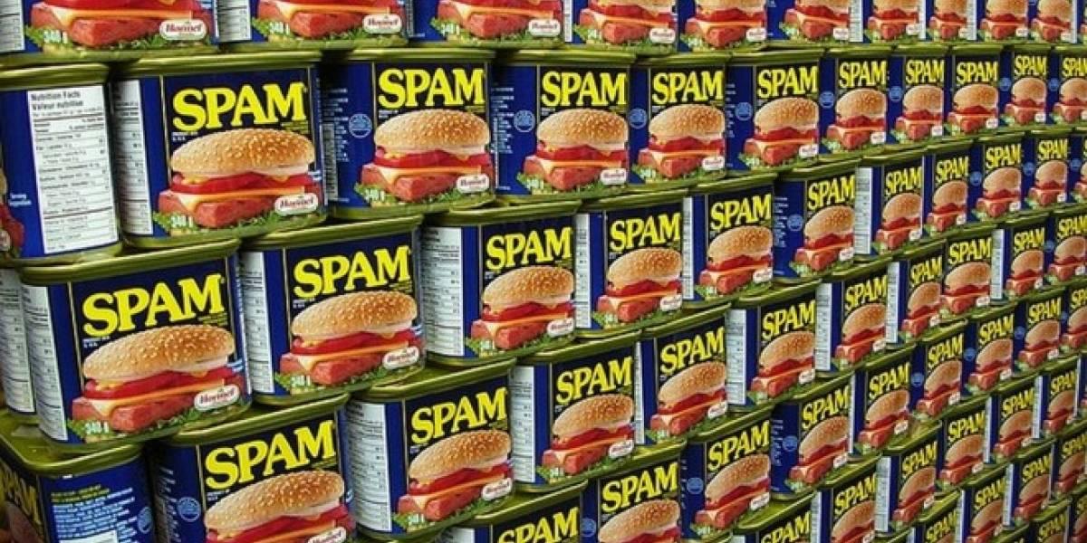Truemessenger llega para combatir el spam en los SMS