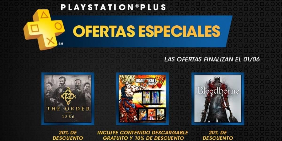 Sony anuncia un nuevo programa de ofertas para suscriptores de PlayStation Plus