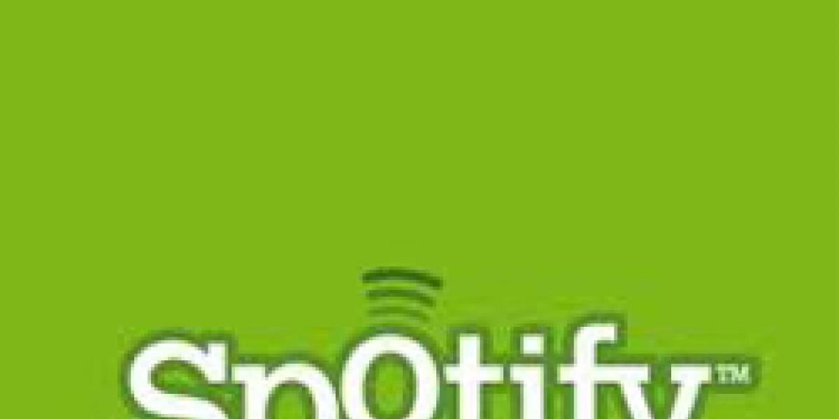 Desde hoy Shazam y Spotify están conectados en Android e iPhone