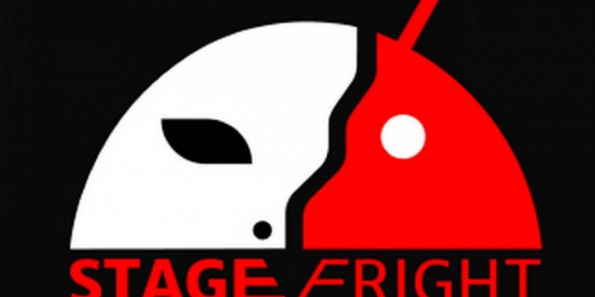 Stagefright 2.0 ataca los teléfonos Android utilizando archivos MP3