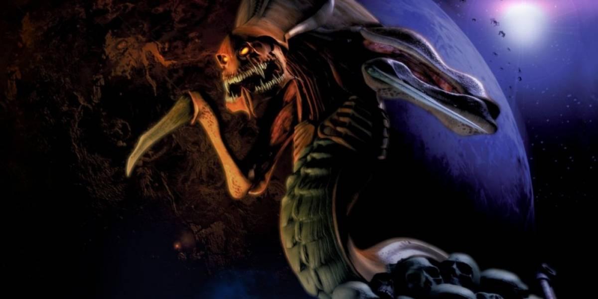 StarCraft ahora se puede jugar en el navegador gracias a HTML5