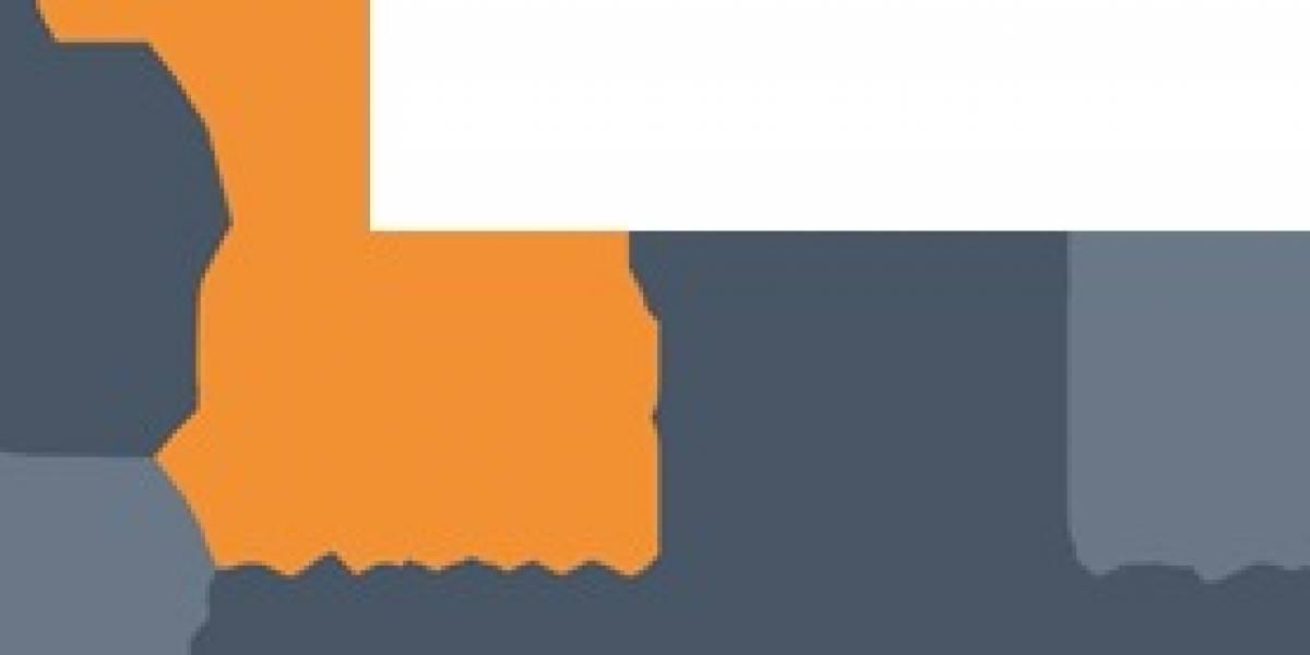 Chile: Pre-inscripción para StarTech Conference con descuento termina mañana
