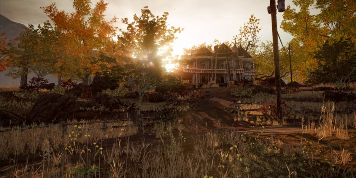 State of Decay se lanza en Xbox One en abril