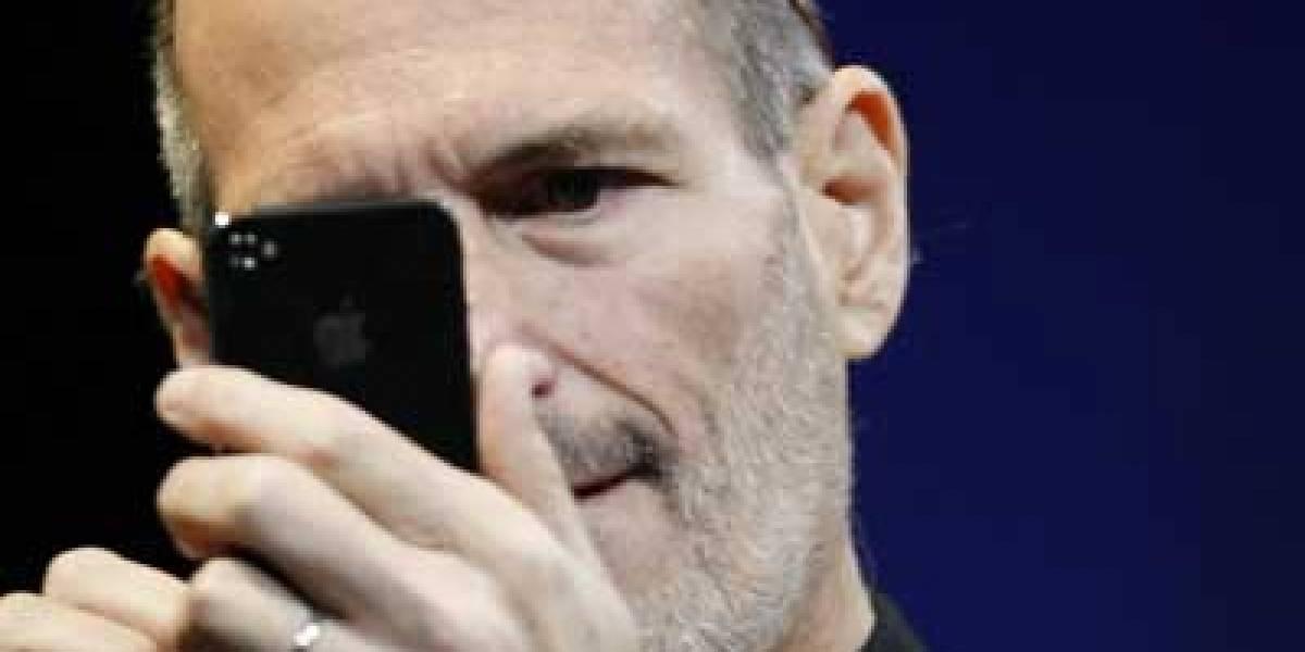 El nuevo iPhone no tendrá pago con NFC