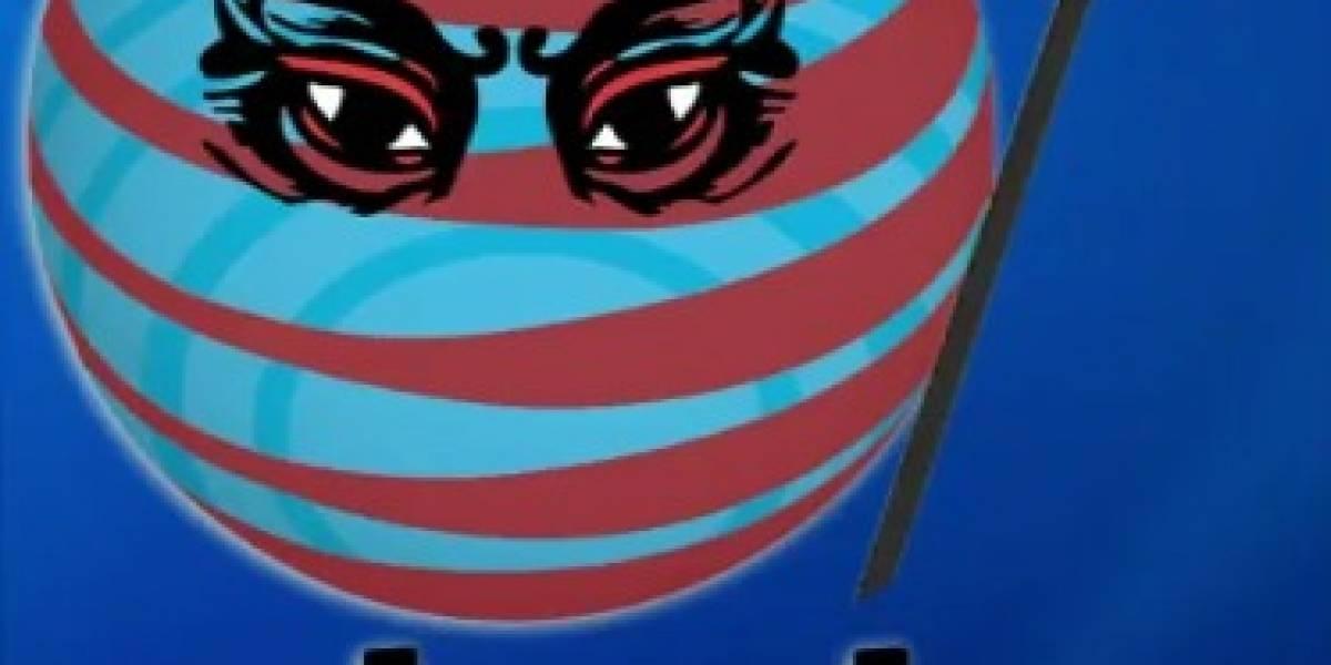 En Estados Unidos se limitará el tope de descargas para Internet vía cable