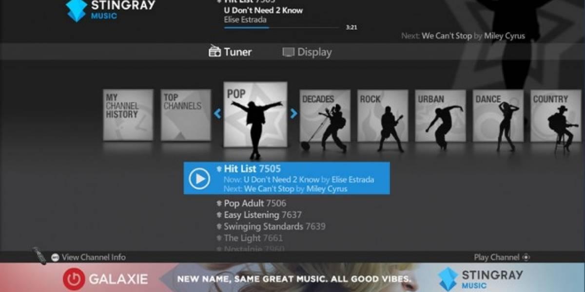 Grupo GTD lanza aplicación de streaming para sus clientes