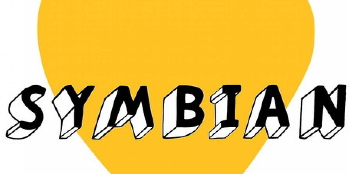 Futurología: Symbian Foundation se acerca al cierre de sus operaciones