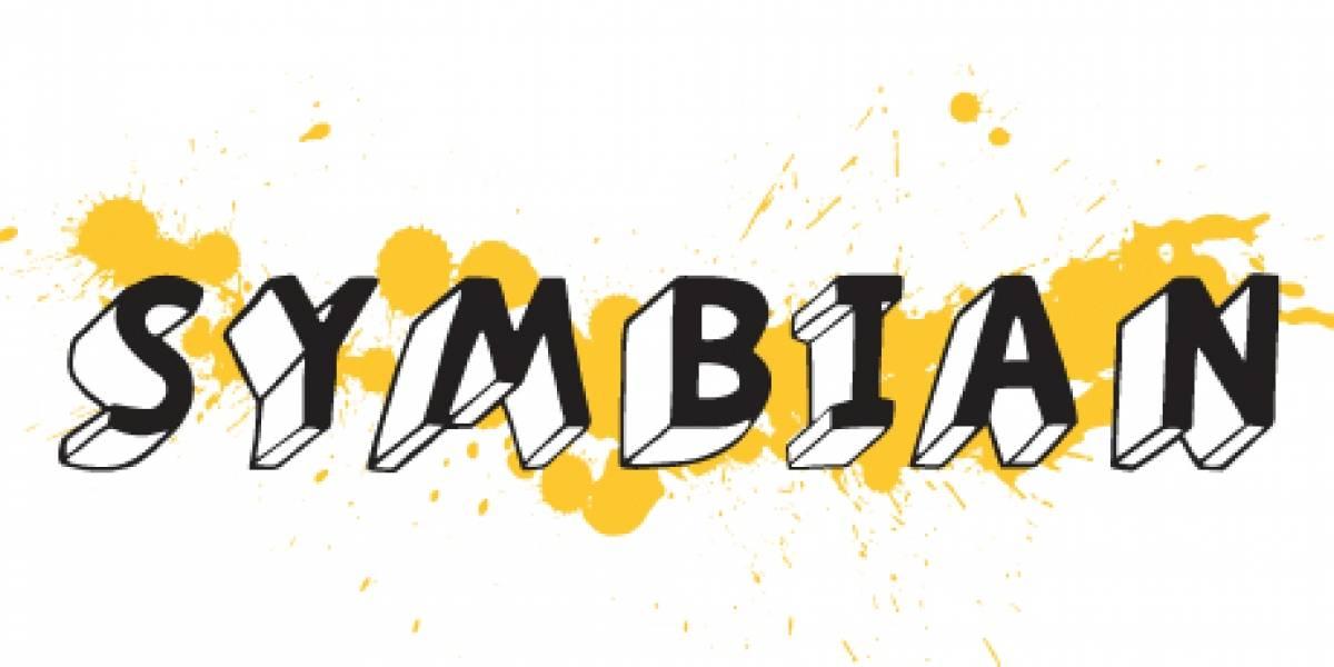 La Unión Europea lanza un salvavidas millonario a Symbian