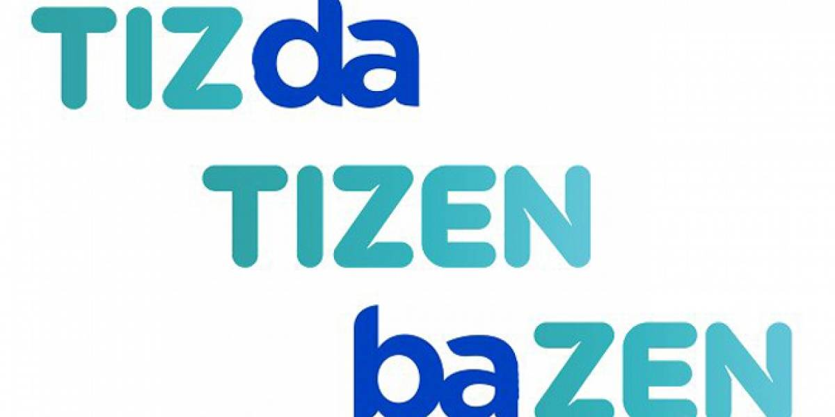 Intel y Samsung fusionarán plataformas Bada y Tizen