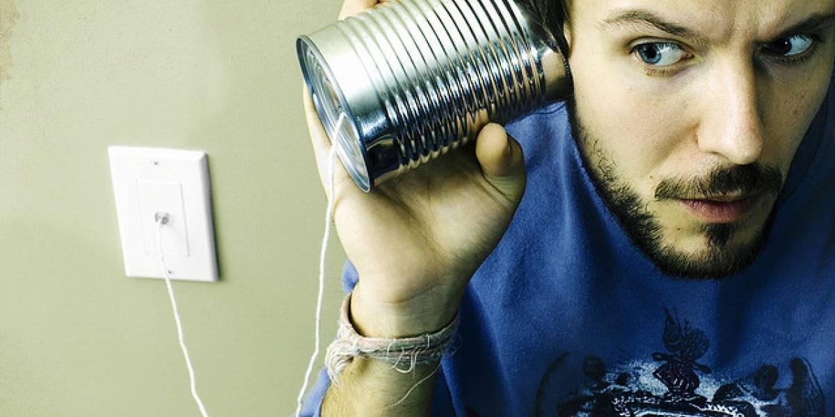 (049) Los 5 móviles top de la década de 1990