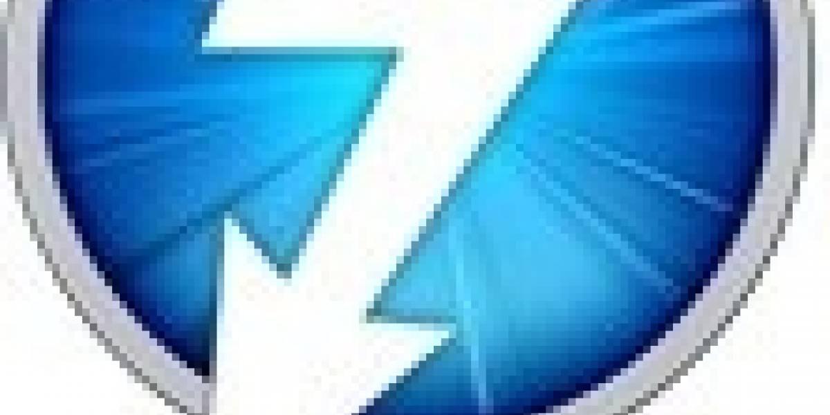 Intel lanzará developer kit para Thunderbolt