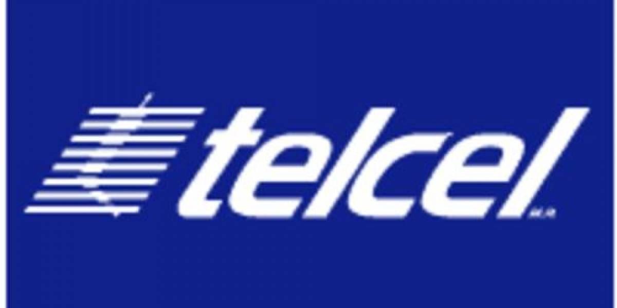 México: Telcel lanza plan de 1000 minutos para fijos y móviles de cualquier compañía