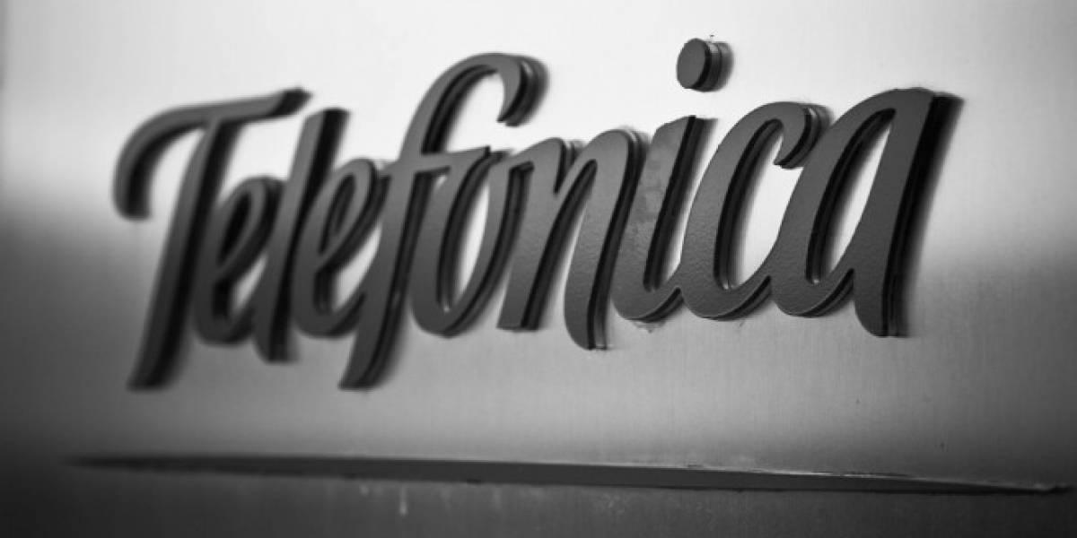 Entablan juicio a Telefónica Móviles España por supuesto fraude con SMS Premium