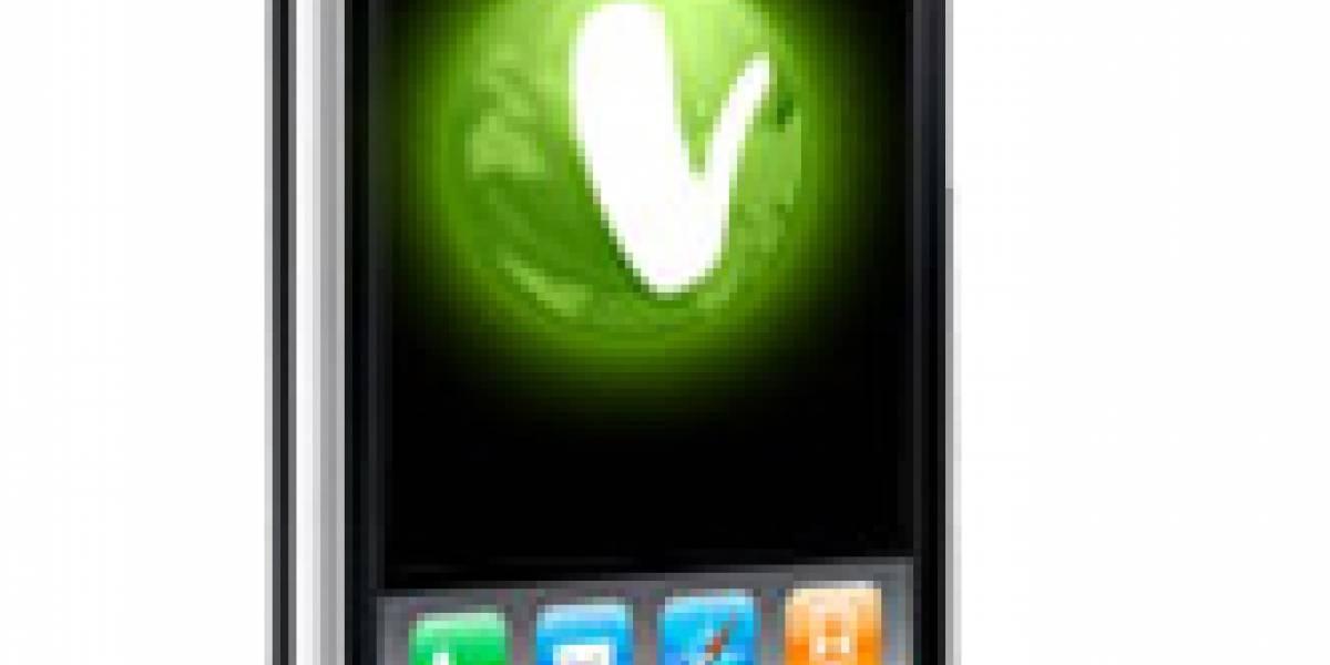 W Tip: Llamadas internacionales a precio local con Vopium