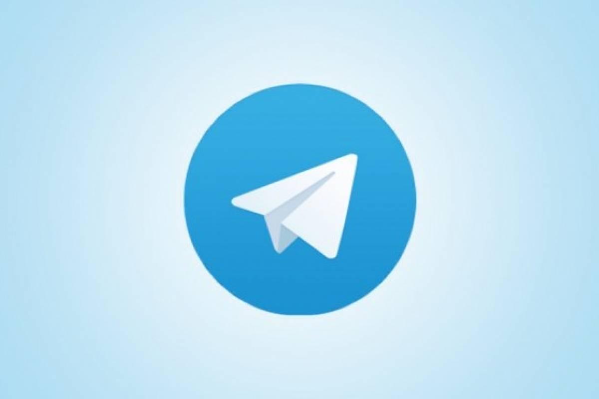 CEO de Telegram acusa a LINE de echarlos de Google Play Store