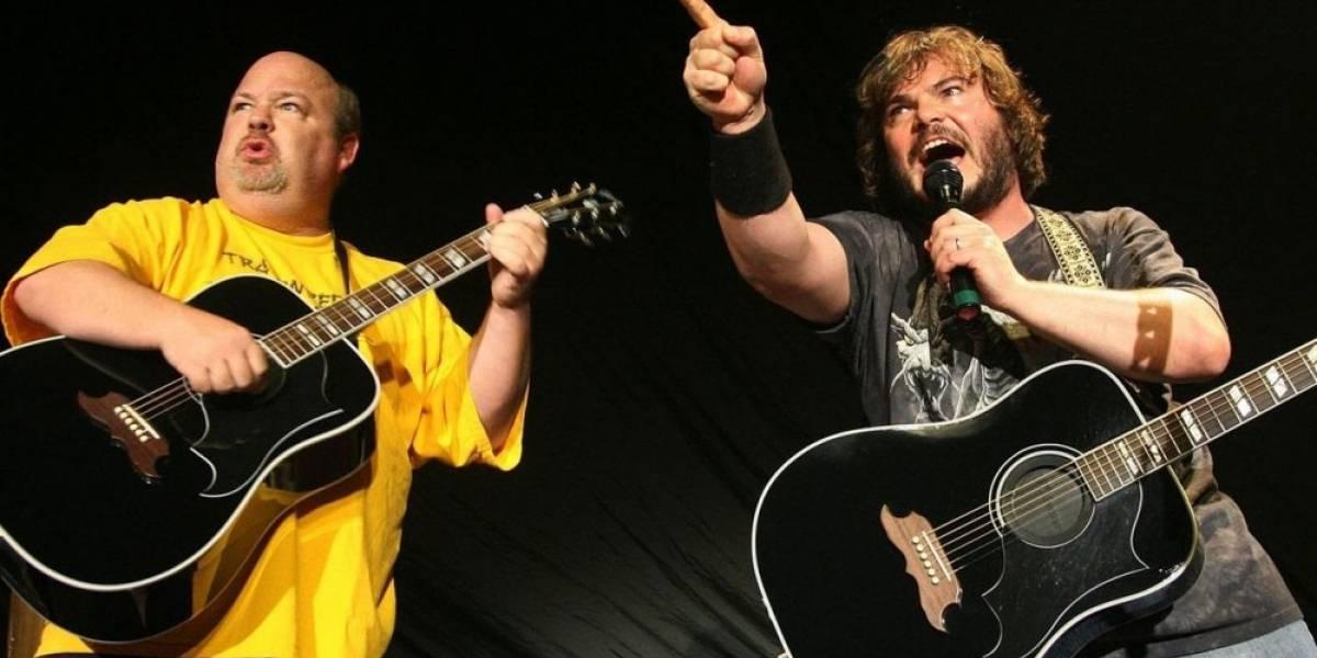 Activision presenta diez canciones más para Guitar Hero Live