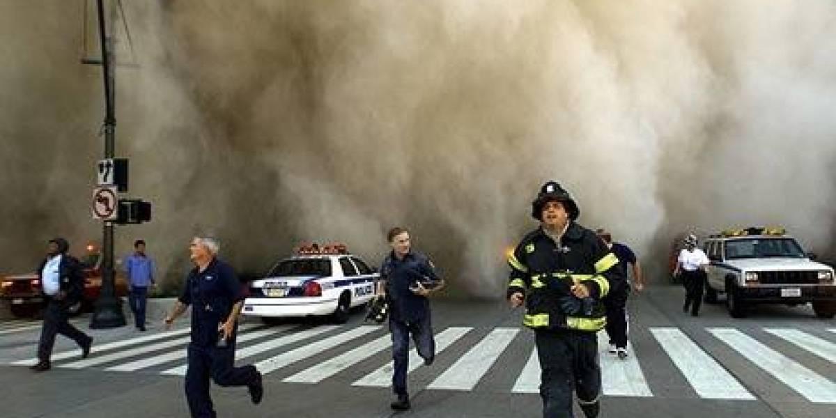 Estados Unidos: Los móviles servirán para transmitir emergencias