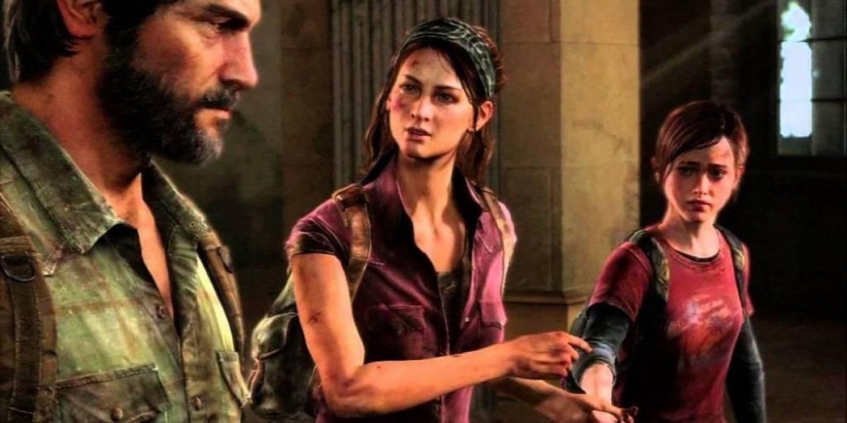 Ocho formas en que los videojuegos pueden ser más amigables con el género femenino