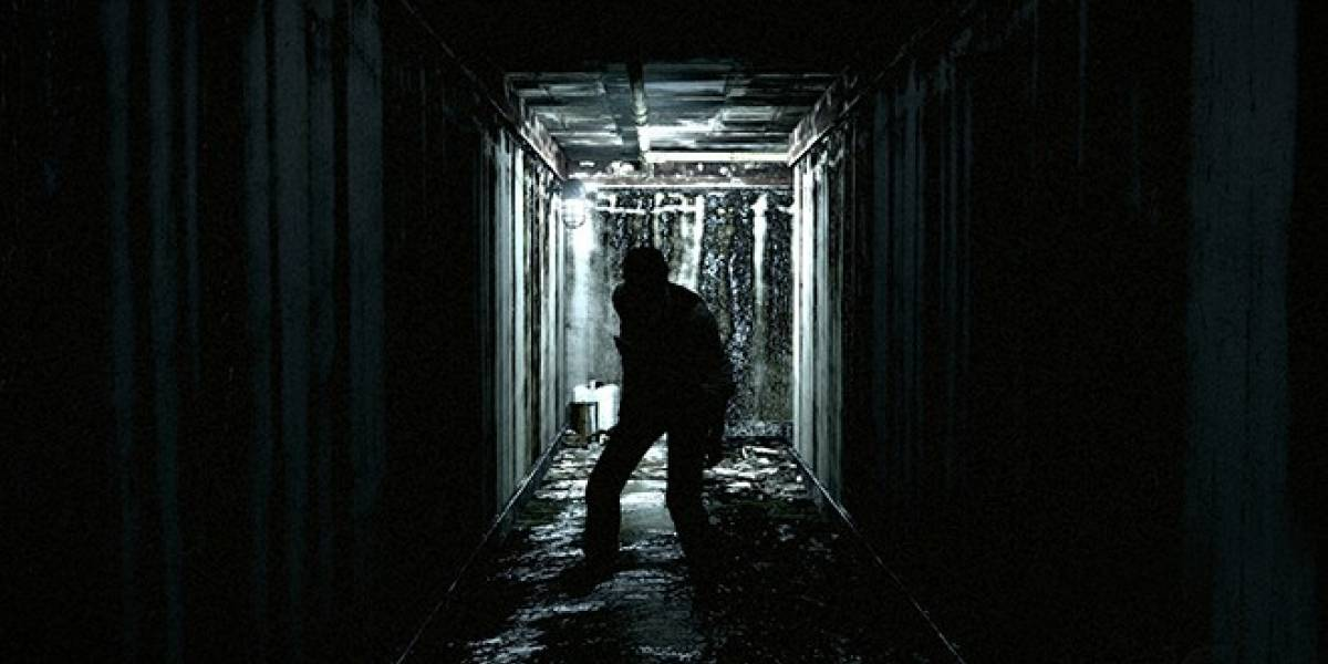 Conoce los primeros detalles de The Evil Within, el nuevo juego de Shinji Mikami