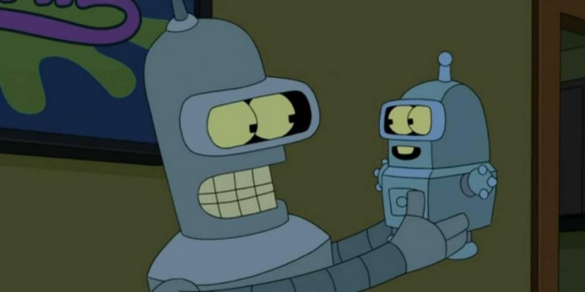 Facebook integraría bots en Messenger muy pronto