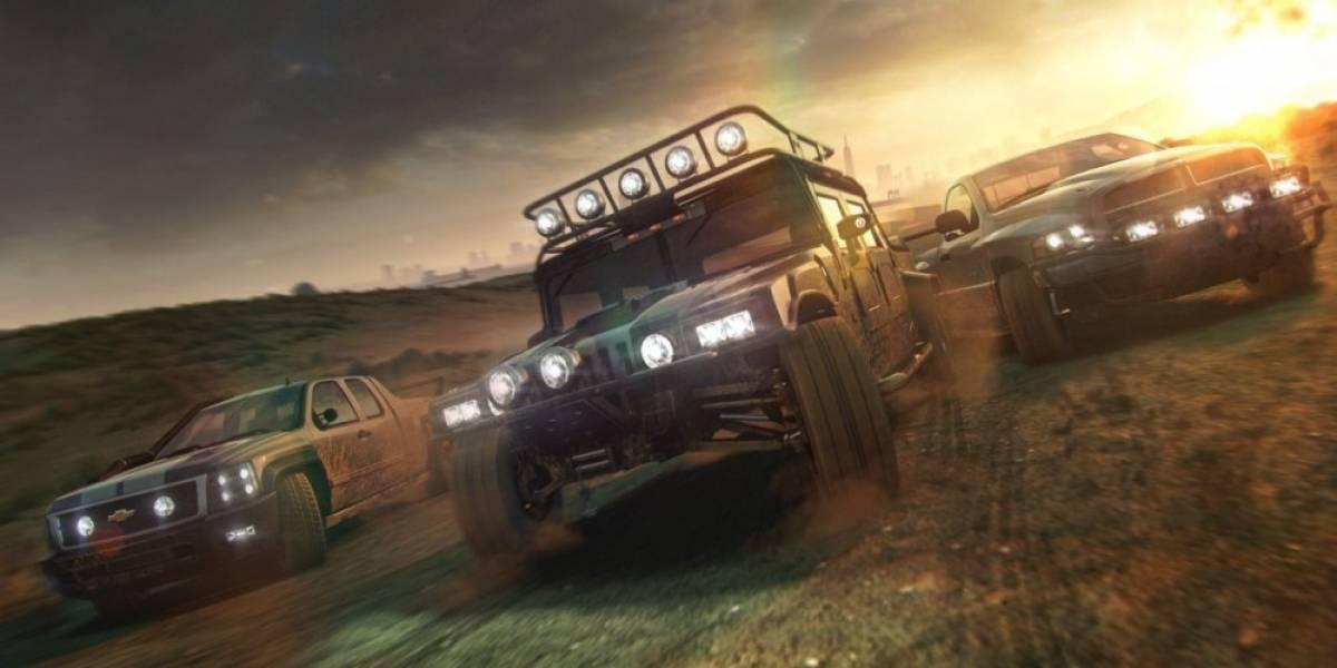Los nuevos estrenos de Ubisoft regresan a Steam